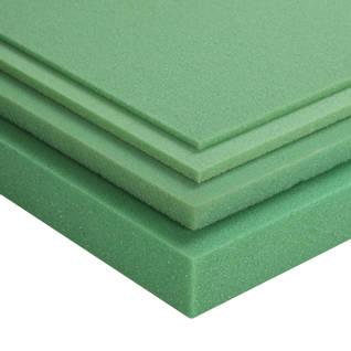 EasyCell75 Closed Cell PVC Foam Thumbnail